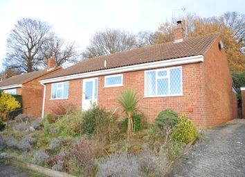 3 bed bungalow for sale in Dersingham, Kings Lynn, Norfolk PE31