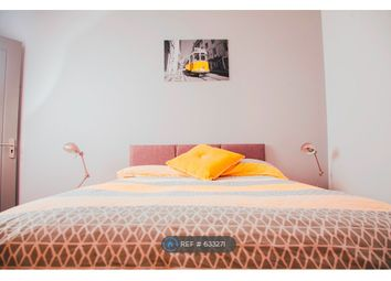 Thumbnail Room to rent in Attlee Gardens, Colchester