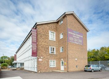 Thumbnail Studio to rent in Admiralty House, Bunns Lane, Mill Hill Broadway