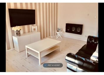 Thumbnail 4 bed semi-detached house to rent in Mameulah Road, Newmachar, Aberdeen
