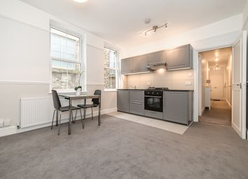 Thumbnail 1 bed flat to rent in Brighton Terrace, London
