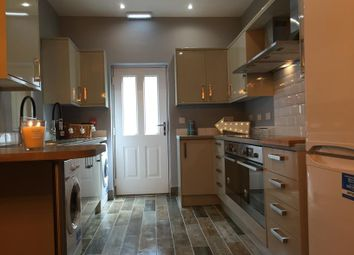 Thumbnail 7 bed property to rent in Prescot Road, Fairfield, Liverpool