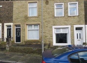 Thumbnail 3 bed property to rent in Nutter Road, Accrington