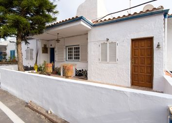 Thumbnail 3 bed bungalow for sale in Las Rosas, Arona, Tenerife, Canary Islands, Spain