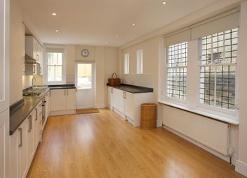Thumbnail 4 bed terraced house to rent in Lydon Road, London