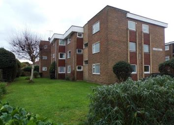 1 bed flat for sale in Helen Court, Mill Road, Worthing, West Sussex BN11