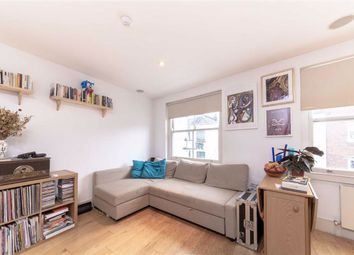 1 bed flat to rent in Frith Street, London W1D