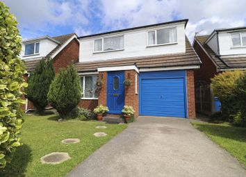 3 bed property for sale in Farnham Way, Poulton-Le-Fylde FY6
