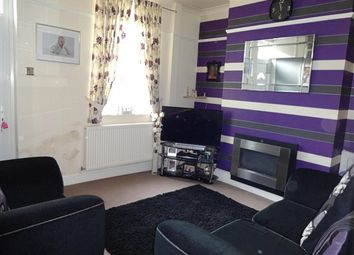 Thumbnail 2 bed property for sale in Abercorn Street, Barrow In Furness
