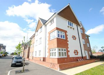 Thumbnail 1 bedroom flat for sale in Danby Street, Bristol