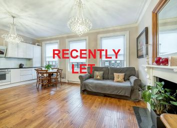 2 bed flat to rent in Cresswell Gardens, South Kensington, London SW5