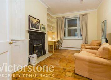 Thumbnail 1 bed flat to rent in Newark Street, Whitechapel, London
