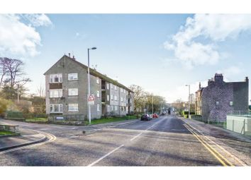 Thumbnail 2 bed flat for sale in 336 Victoria Road, Aberdeen
