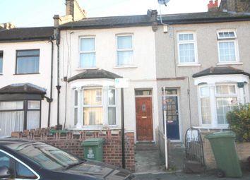Thumbnail 1 bedroom flat for sale in Maximfeldt Road, Erith, Kent