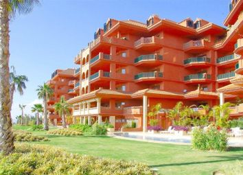 Thumbnail 3 bed apartment for sale in Benalmadena, Costa Del Sol, Spain