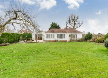 Thumbnail 4 bed property for sale in Eydon Road, Woodford Halse, Daventry