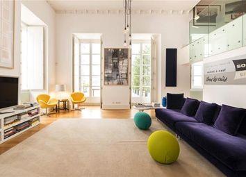 Thumbnail 6 bed apartment for sale in Rua Da Bela Vista A Lapa, Estrela, Lisbon, Portugal