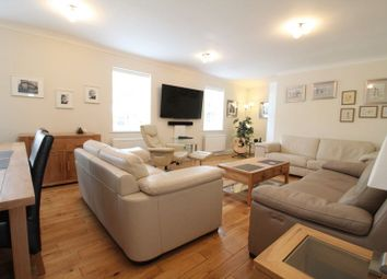 Thumbnail 3 bedroom flat for sale in Hedworth Lane, Jarrow