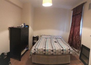 Thumbnail Room to rent in Cresset Road, Hackney, Central, London E9,