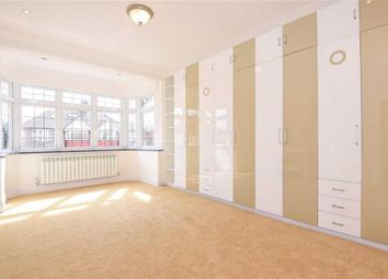 Thumbnail 3 bed semi-detached house to rent in Oldfield Rd, Harlesden