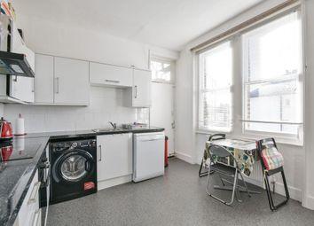 Thumbnail 2 bed flat for sale in Sydenham Road, Sydenham