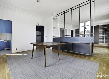 Thumbnail Apartment for sale in Boulogne-Billancourt, France