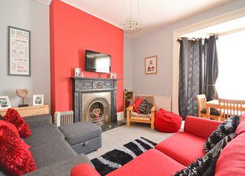 Thumbnail 2 bedroom flat for sale in St. James Street, Newport