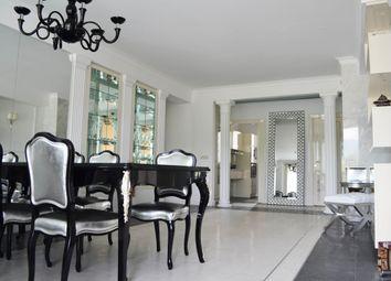 Thumbnail 3 bedroom apartment for sale in Portorož, Lucija, Slovenia