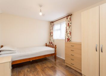 Thumbnail Room to rent in Beaumont Avenue, Wembley