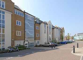 Thumbnail 2 bedroom flat to rent in Reliance Way, East Oxford