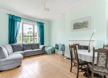 Thumbnail 2 bed flat for sale in East Dulwich Road, East Dulwich