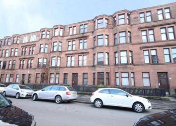 2 bed flat for sale in Medwyn Street, Whiteinch, Glasgow G14