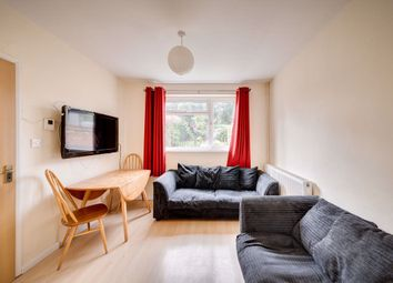 5 bed property to rent in Somerset Road, Canterbury CT1