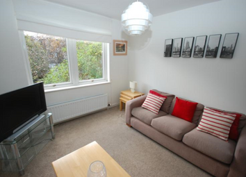 Thumbnail 2 bedroom flat to rent in Bloomfield Court, Aberdeen, 6Dt