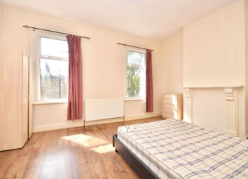 Thumbnail Room to rent in Stork Road, East London