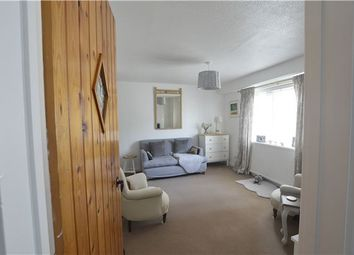 Thumbnail 2 bed terraced house for sale in Machine Court, High Street, Tewkesbury