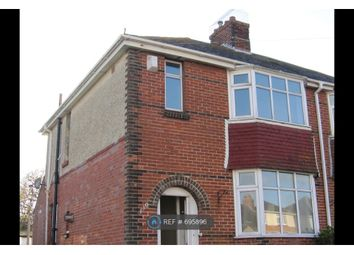 Thumbnail 3 bedroom semi-detached house to rent in High Street, Wyke Regis, Weymouth