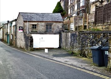 Thumbnail Warehouse to let in Lightwood Road, Buxton
