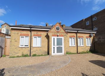 2 bed detached bungalow for sale in Queens Street, Ashford TW15