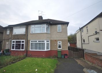Thumbnail 2 bedroom maisonette to rent in Eversley Avenue, Bexleyheath