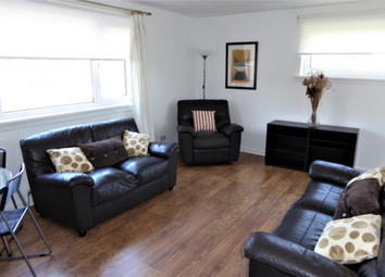 Thumbnail 2 bedroom flat to rent in 229 Glen More, St Leonards, East Kilbride, 2Ar