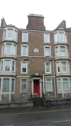 Thumbnail 2 bed flat to rent in Lochee Road, 2/2, Dundee