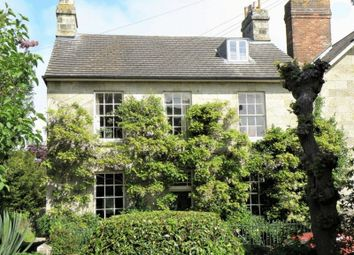 Thumbnail 6 bed property for sale in Bimport, Shaftesbury