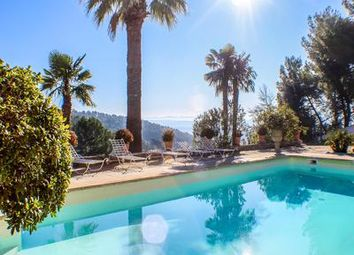 Thumbnail 7 bed villa for sale in Cotignac, Var, France