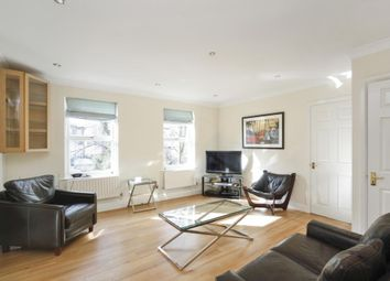 Thumbnail 2 bedroom flat to rent in Heather Place, Esher
