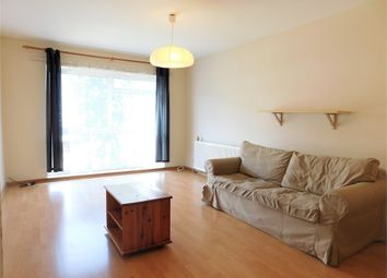 Thumbnail 2 bed flat to rent in Silverdale Close, Hanwell, London