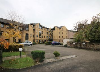 Thumbnail 1 bedroom flat for sale in Spinners Court, Lancaster