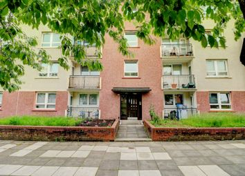 2 bed flat for sale in Armadale Court, Dennistoun, Glasgow G31