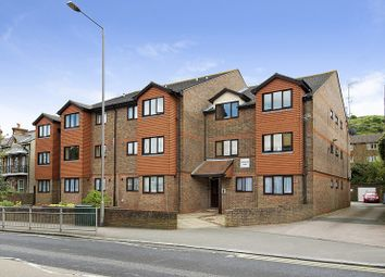 Thumbnail 1 bed property to rent in Farthingloe Court, Dover
