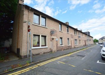 1 bed flat for sale in Back-O-Barns, Hamilton ML3